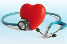hati jantung