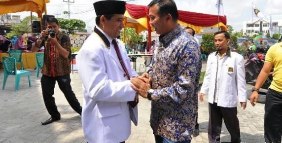 Walikota_Pekanbaru_Menghadiri_Pelantikan_Pengurus_DPD_Pekanbaru